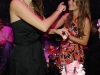 rachel-bilson-hosts-ultimate-bachelorette-party-at-the-bellagio-hotel-in-las-vegas-12