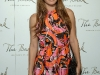 rachel-bilson-hosts-ultimate-bachelorette-party-at-the-bellagio-hotel-in-las-vegas-14