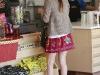 rachel-bilson-leggy-candids-at-alcove-cafe-bakery-in-los-feliz-14