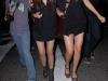 rachel-bilson-leggy-candids-at-bardot-lounge-in-los-angeles-04