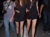 rachel-bilson-leggy-candids-at-bardot-lounge-in-los-angeles-16