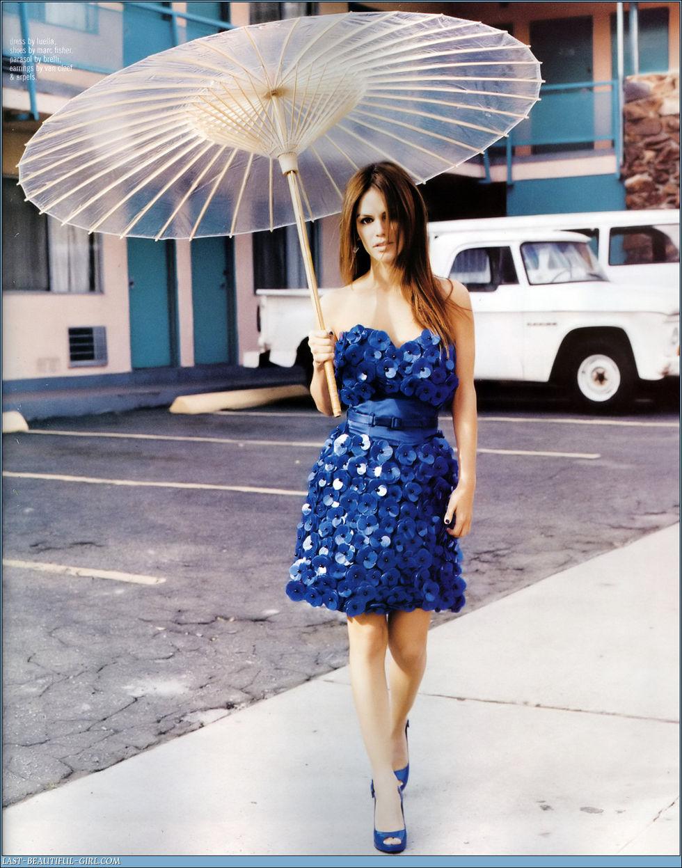 rachel-bilson-nylon-magazine-march-2008-hq-scans-01