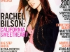 rachel-bilson-nylon-magazine-march-2008-hq-scans-05