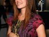 rachel-bilson-tresemme-hair-salon-lounge-in-new-york-09