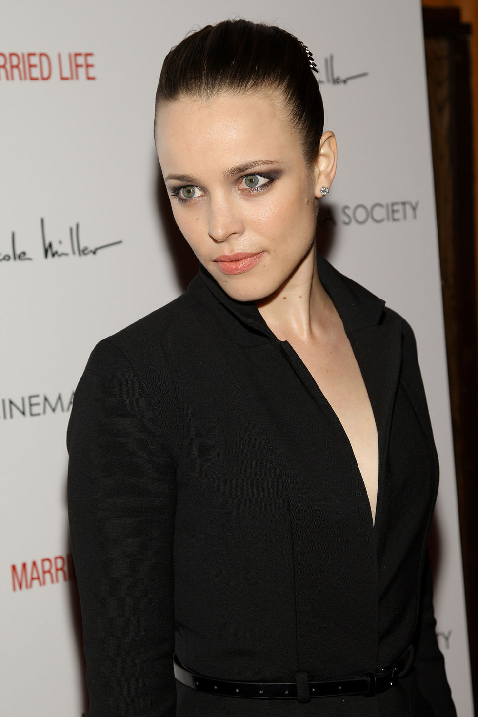 rachel-mcadams-married-life-premiere-in-new-york-city-01