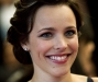 rachel-mcadams-the-lucky-ones-premiere-in-toronto-02