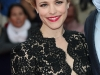 rachel-mcadams-the-time-travelers-wife-premiere-in-deauville-02
