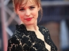 rachel-mcadams-the-time-travelers-wife-premiere-in-deauville-04