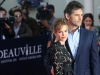 rachel-mcadams-the-time-travelers-wife-premiere-in-deauville-05