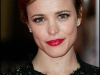 rachel-mcadams-the-time-travelers-wife-premiere-in-deauville-09