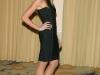 rachel-nichols-international-womens-media-foundation-awards-02