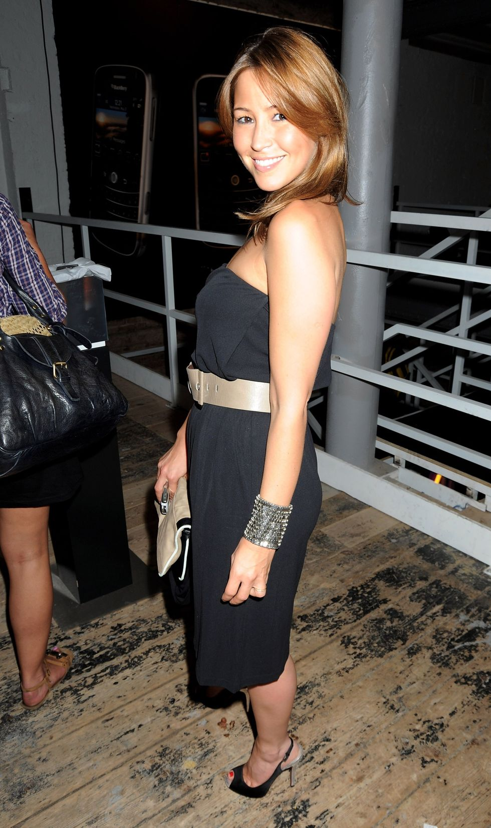 rachel-stevens-blackberry-bold-launch-party-in-london-01