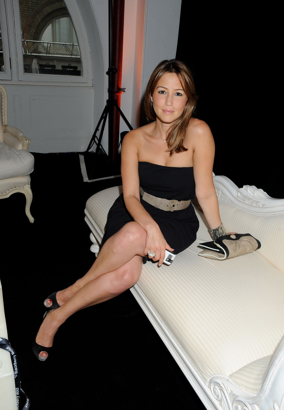 rachel-stevens-blackberry-bold-launch-party-in-london-06