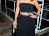 rachel-stevens-blackberry-bold-launch-party-in-london-04
