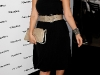 rachel-stevens-blackberry-bold-launch-party-in-london-07