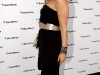 rachel-stevens-blackberry-bold-launch-party-in-london-09