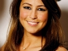 rachel-stevens-british-academy-childrens-film-and-television-awards-in-london-01