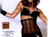 rachel-stevens-fhm-magazine-february-2009-hq-scans-03