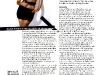 rachel-stevens-fhm-magazine-february-2009-hq-scans-04