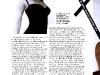rachel-stevens-fhm-magazine-february-2009-hq-scans-05
