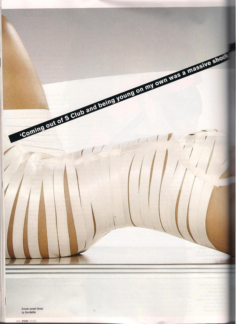 rachel-stevens-fhm-magazine-february-2009-mq-01