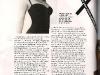 rachel-stevens-fhm-magazine-february-2009-mq-11