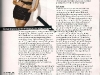 rachel-stevens-fhm-magazine-february-2009-mq-13