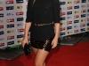 rachel-stevens-leggy-at-pride-of-britain-awards-01