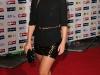 rachel-stevens-leggy-at-pride-of-britain-awards-02