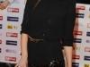 rachel-stevens-leggy-at-pride-of-britain-awards-07