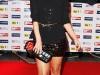 rachel-stevens-leggy-at-pride-of-britain-awards-12