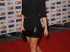 rachel-stevens-leggy-at-pride-of-britain-awards-15