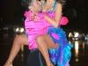 rachel-stevens-strictly-come-dancing-live-tour-2009-01