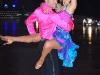 rachel-stevens-strictly-come-dancing-live-tour-2009-03