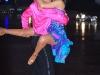 rachel-stevens-strictly-come-dancing-live-tour-2009-08