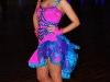 rachel-stevens-strictly-come-dancing-live-tour-2009-09