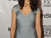 rachel-weisz-instyle-the-hollywood-foreign-press-associations-party-in-toronto-02