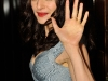 rachel-weisz-instyle-the-hollywood-foreign-press-associations-party-in-toronto-03