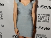 rachel-weisz-instyle-the-hollywood-foreign-press-associations-party-in-toronto-06