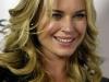 rebecca-romijn-bebe-spring-ad-campaign-announcement-04