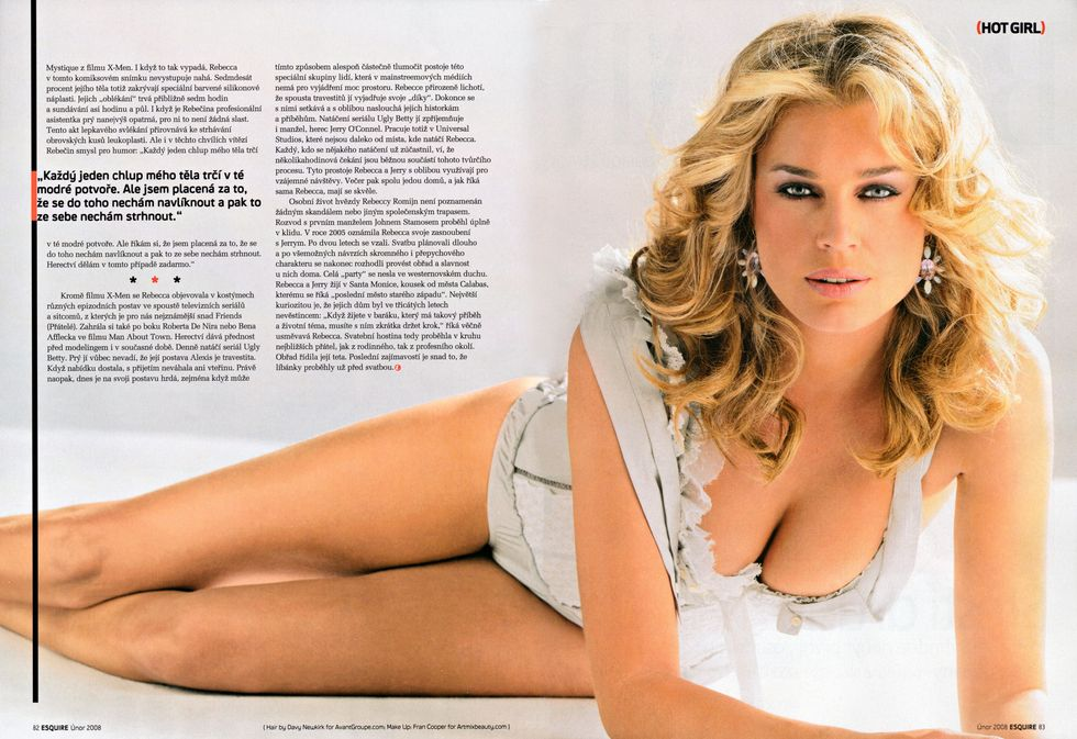 rebecca-romijn-esquire-magazine-february-2008-01