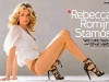 rebecca-romijn-esquire-magazine-february-2008-03