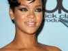 rihanna-2008-american-music-awards-01