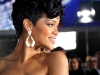 rihanna-2008-american-music-awards-02