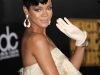 rihanna-2008-american-music-awards-10