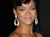 rihanna-2008-american-music-awards-11