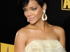 rihanna-2008-american-music-awards-12