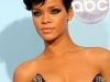 rihanna-2008-american-music-awards-20