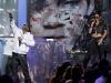 rihanna-2008-mtv-video-music-awards-05