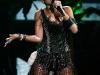 rihanna-2008-mtv-video-music-awards-14